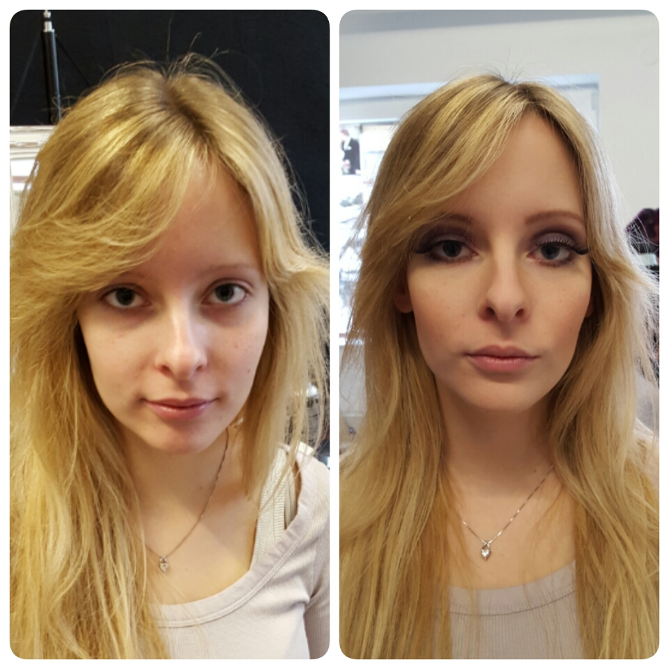 MakeUp Kosmetikstudio Papillon