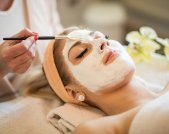 Kosmetikstudio Papillon | Gesichtsmasken