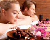 Kosmetikstudio Papillon | Wellnesspakete